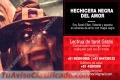 AMARRES DE AMOR FUERTES HECHICERA NEGRA DEL AMOR