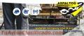 VENTA DE ASFALTO RC-250 , ASFALTO MC-30 X CILINDROS Y CISTERNAS
