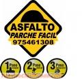 VENTA DE ALQUITRAN X GALON , ASFALTOS RC-250 , MC-30 , EMULSIONES , BREA X BLOQUE de13 kil