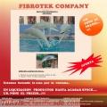 ud-pone-el-precio-productos-fabricados-en-fibra-de-vidrio-en-liquidacion-1.jpg