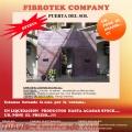 ud-pone-el-precio-productos-fabricados-en-fibra-de-vidrio-en-liquidacion-4.jpg