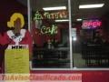 cafe-restaurant-2.JPG
