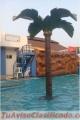 delfines-palmeras-y-muchos-mas-en-gran-oferta-4.jpg
