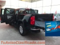 Chevrolet Colorado 3.6 Paq. C 4x4 At 2014