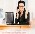 se-solicita-secretaria-promotora-1.jpg