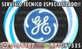 Autorizados!!981091335 Tecnicos General Electric -Cercado de Lima