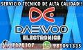 Daewoo Tecnicos de Lavadoras 981091335 !A DOMICLIO! – San Miguel