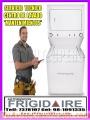 FRIGIDAIRE Tecnicos de Secadoras 981091335- Comas