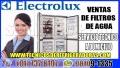 _Reparación_ REFRIGERADORA_ Electrolux 737-8107 - Ate