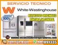 Soporte técnico de Refrigeradoras – Congeladoras -Westinghouse 981091335