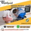 7378107 Tecnicos«WHIRPOOL»Mantenimientode«Lavadoras»enSanBorja