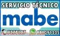 Autorizados!!«MABE»7378107 Reparación de Lavadoras>Comas