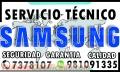 #Tecnicos«SAMSUNG»Reparacion de Secadoras 7378107 Pueblo libre-