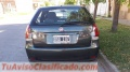 Fiat Palio Fire Pack 2 2015