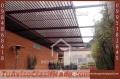 pergola-de-estructura-metalica-madera-policarbonato-industrias-gomez-ecuador-quito-1.jpg