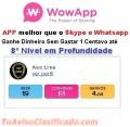 Gana por Whatsapear