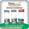 modulos-desarmables-1.jpg