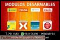 modulos-desarmables-5.jpg