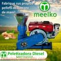 meelko-peletizadora-150mm-8-hp-diesel-para-alfalfas-y-pasturas-120-150kgh-mkfd150a-1.jpg