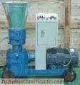 meelko-peletizadora-200mm-15-hp-diesel-para-alfalfas-y-pasturas-160-260kg-mkfd200a-2.jpg