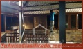 Construccion estructuras metalicas, empresas de estructuras metálicas, estructura metalica