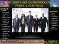 BUSCAMOS EJECUTIVOS DE VENTAS PARA NEW YORK