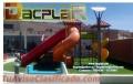 fabricantes-de-parques-infantiles-para-patios-de-comidas-restaurantes-unidades-educativas-5.jpg