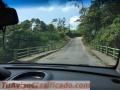Venta de Finca Pequeña en Sto Dgo de los Tsachilas / Ecuador
