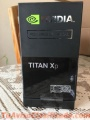 Antminer S9 14TH/s,MSI GTX 1080 GAMING,CDJ 2000-nexus2,DJI MAVIC AIR Drone
