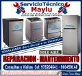 MANTENIMIENTO DE LAVADORAS INDURAMA, EN VILLA MARÍA DEL TRIUNFO - 960459148