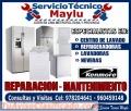MANTENIMIENTO DE REFRIGERADORAS KENMORE, EN JESUS MARÍA - 960459148