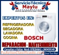 SERVICIO DE LAVADORAS BOSCH, EN SANTIAGO DE SURCO - 960459148