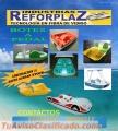 botes-a-pedal-variedad-de-modelos-en-p-r-f-v-1.jpg
