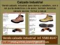 calzado-industrial-1.jpg