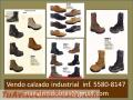 calzado-industrial-2.jpg