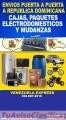 Venezuela Express la mejor y mas confiable empresa de envios