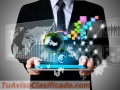 informaticos-y-desarroladores-en-php-y-celularesmoviles-1.jpg
