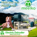 meelko-extrusora-para-pellets-alimento-de-perros-700-800kgh-75kw-mked135b-1.jpg