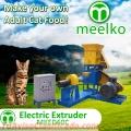 extrusora-para-pellets-alimentacion-gatos-120-150kgh-15kw-mked060c-1.jpg