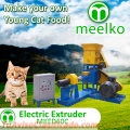 extrusora-para-pellets-alimentacion-gatos-120-150kgh-15kw-mked060c-2.jpg