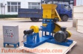 extrusora-para-pellets-alimentacion-gatos-120-150kgh-15kw-mked060c-5.jpg