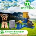 Meelko Extrusora para pellets alimentacion perros 120-150 kg/h 15kW - MKED060C
