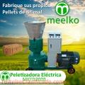 peletizadora-200mm-15-hp-diesel-para-alfalfas-y-pasturas-160-260kg-mkfd200a-3.jpg