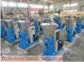 Peletizadora 200mm 15 hp Diesel para alfalfas y pasturas 160-260kg - MKFD200A