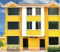 Casa en venta en chillogallo, santa barbara 138 m2