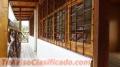 Casa con terreno en venta en mitad del mundo, 930m2