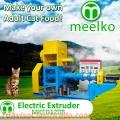 Meelko Extrusora para gatos MKED120B