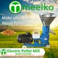 maquina-de-hacer-pellets-de-maderas-biomasas-120mm-mkfd120b-1.jpg