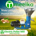 maquina-de-hacer-pellets-de-maderas-biomasas-120mm-mkfd120b-2.jpg