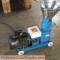 maquina-de-hacer-pellets-de-maderas-biomasas-120mm-mkfd120b-5.jpg